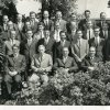 esa training course 1969
